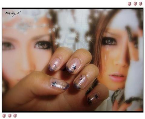 nail-violet1