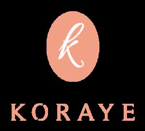 logo profile picture